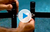How Safe Is Your Pool Fence Safety Info